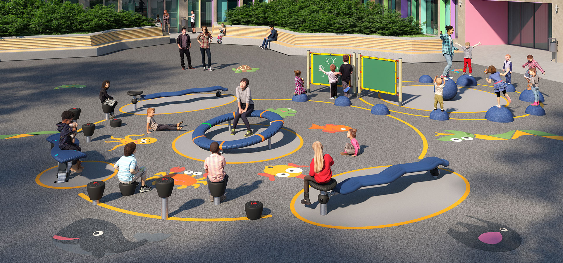 FinalMP0019_Outdoor_classrooms_Preschool_Urban_web.jpg