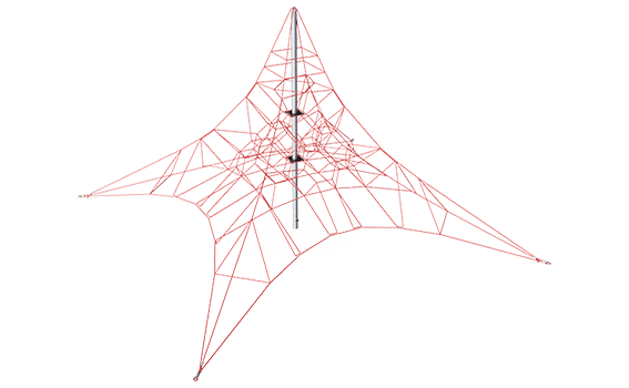 Lille spacenet . COR314411_small.png