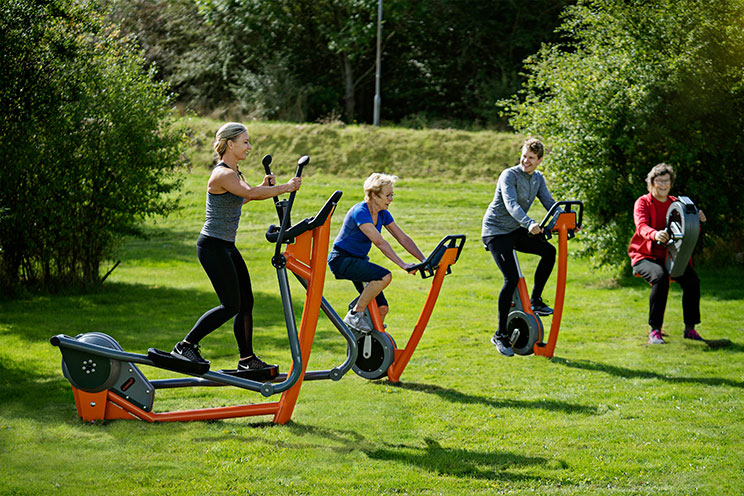 New-innovative,-adjustable-and-digital-cardio-training-for-the-outdoors---Odense-(DK) - small for web.jpg