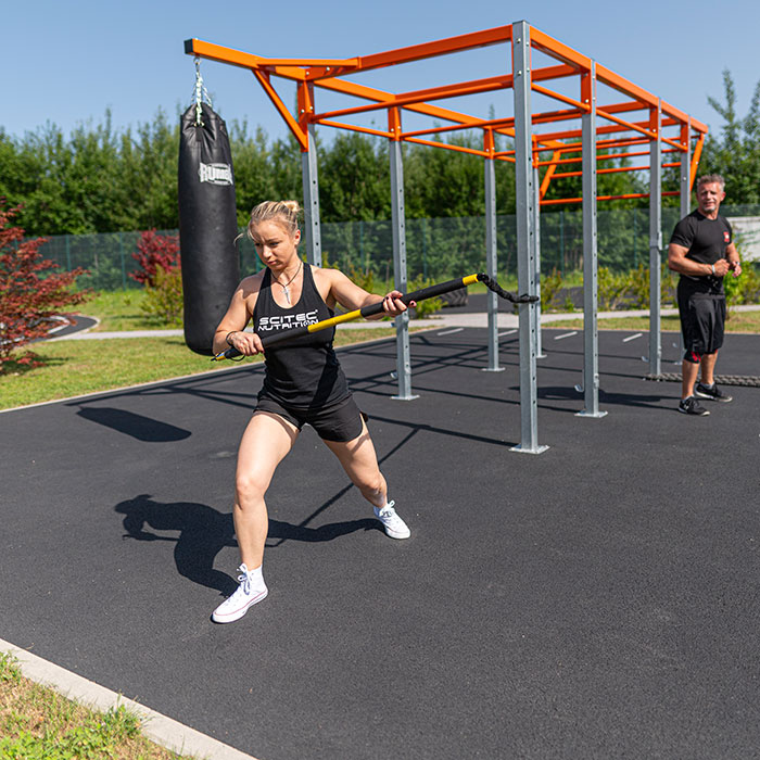 Outdoor-fitness-area-for-colleges-and-universities_bootcamp_horisontal.jpg