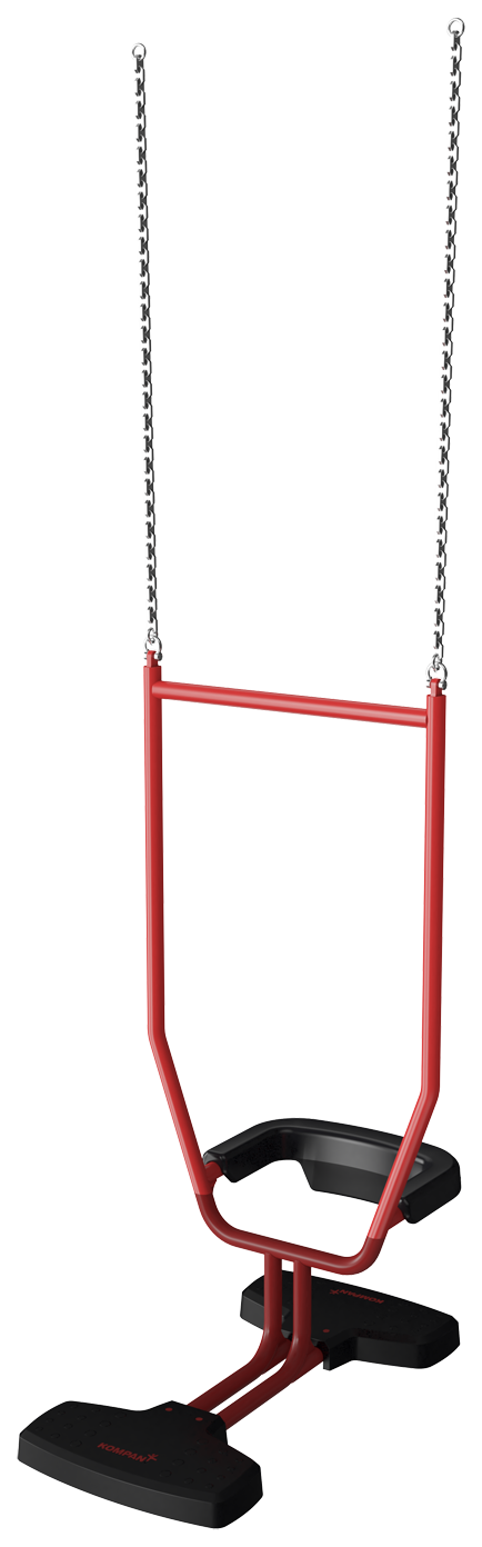 You & Me Swing Seat, 10 ft