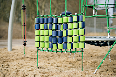 Sensory-Dome_Vertical-rollers400.png