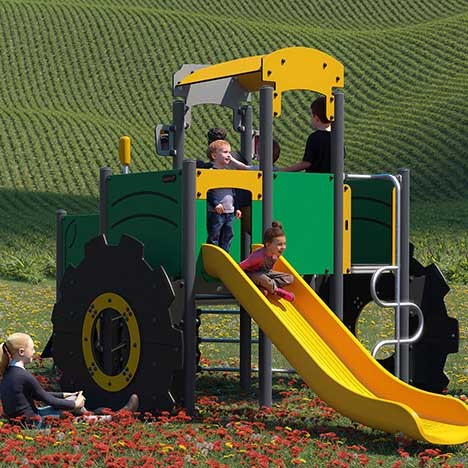 Tractor_section2 (1).jpg