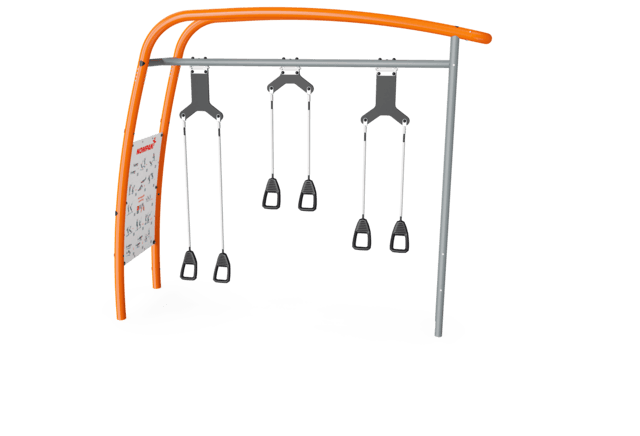 Suspension Trainer