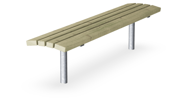 Simplicity Bench