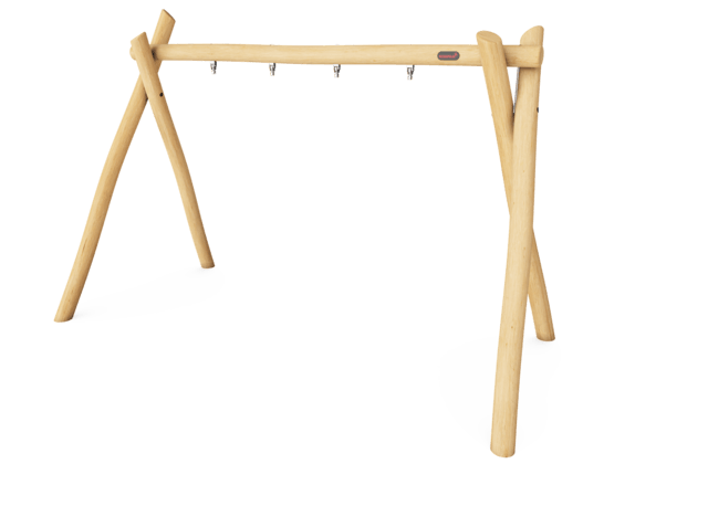 Swing Frame for 2 Seats H2,5