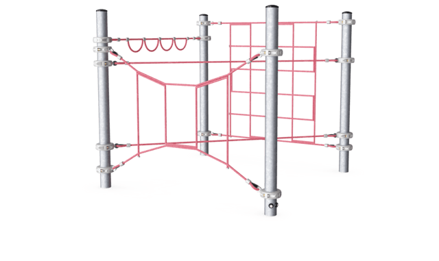 Agility Package 25
