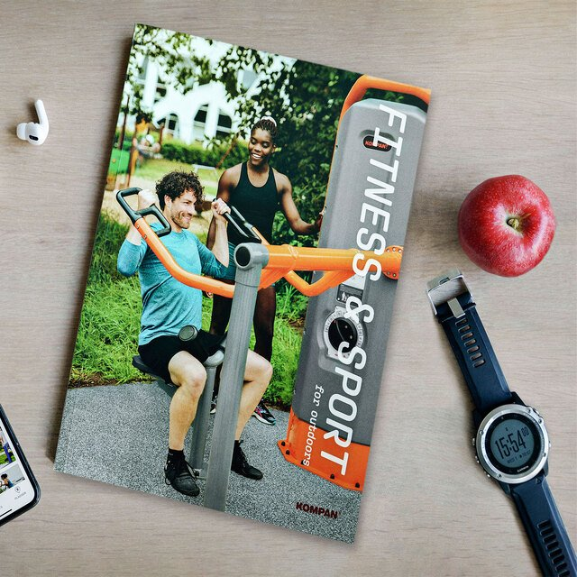 Enjoy our catalogues