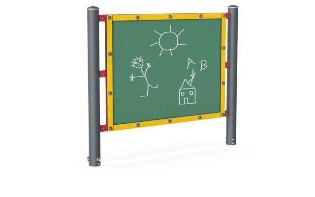 Chalk Board, Large